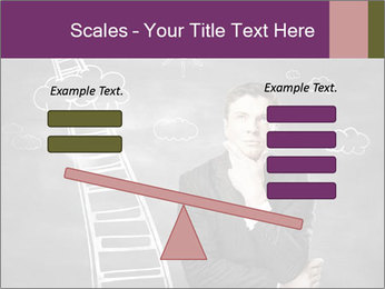 0000073780 PowerPoint Templates - Slide 89