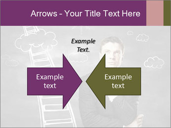 0000073780 PowerPoint Template - Slide 90