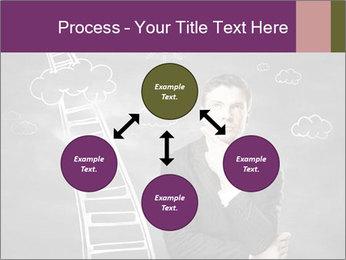 0000073780 PowerPoint Templates - Slide 91