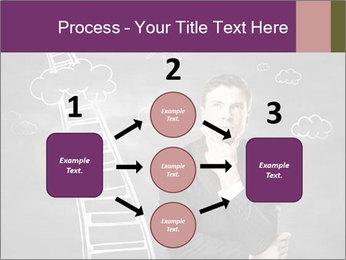 0000073780 PowerPoint Templates - Slide 92