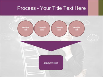 0000073780 PowerPoint Templates - Slide 93