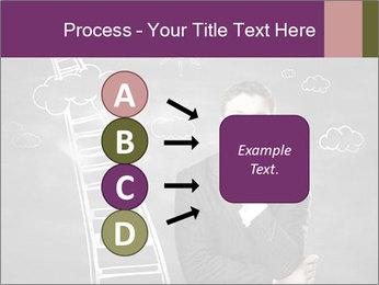 0000073780 PowerPoint Templates - Slide 94