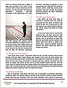 0000073780 Word Template - Page 4