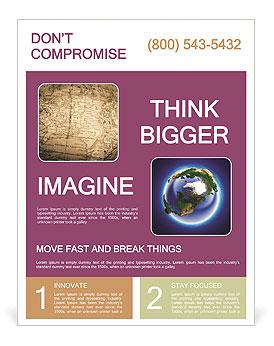0000073781 Flyer Templates