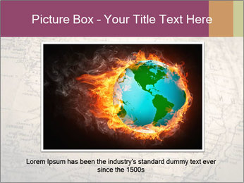 0000073781 PowerPoint Templates - Slide 15
