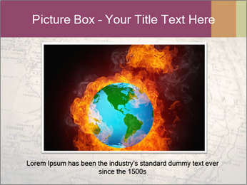 0000073781 PowerPoint Templates - Slide 16