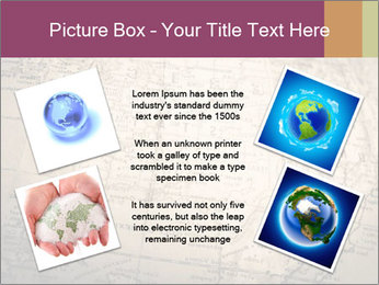 0000073781 PowerPoint Templates - Slide 24