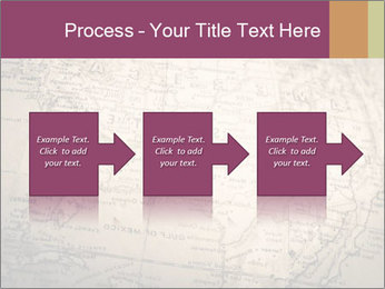 0000073781 PowerPoint Templates - Slide 88