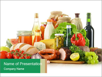 0000073782 PowerPoint Template