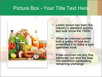 0000073782 PowerPoint Template - Slide 13
