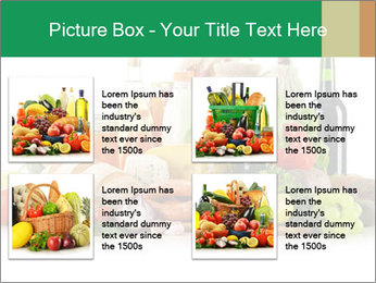 0000073782 PowerPoint Template - Slide 14
