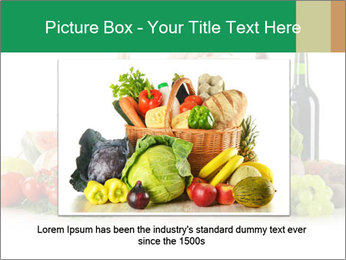 0000073782 PowerPoint Template - Slide 15