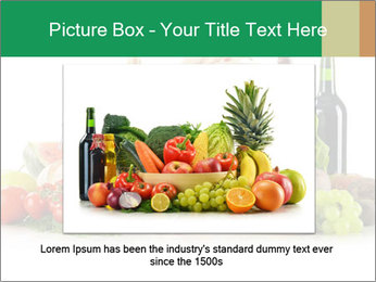 0000073782 PowerPoint Template - Slide 16