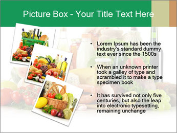 0000073782 PowerPoint Template - Slide 17