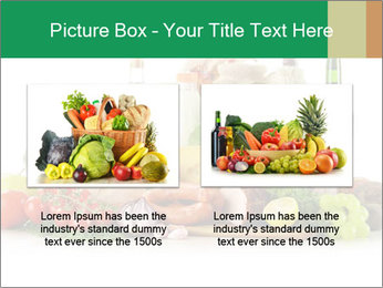 0000073782 PowerPoint Template - Slide 18