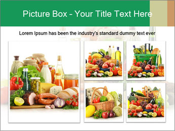 0000073782 PowerPoint Template - Slide 19