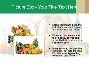 0000073782 PowerPoint Template - Slide 20