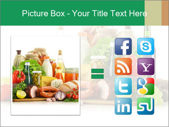 0000073782 PowerPoint Template - Slide 21