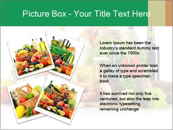 0000073782 PowerPoint Template - Slide 23