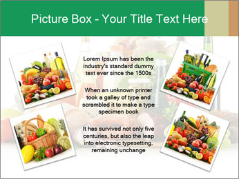 0000073782 PowerPoint Template - Slide 24