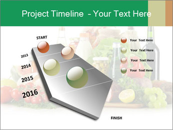 0000073782 PowerPoint Template - Slide 26