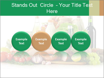 0000073782 PowerPoint Template - Slide 76
