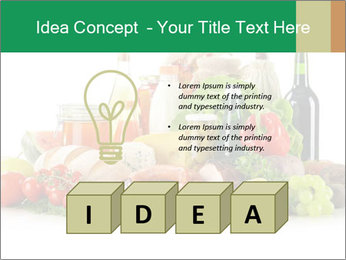0000073782 PowerPoint Template - Slide 80