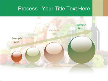 0000073782 PowerPoint Template - Slide 87