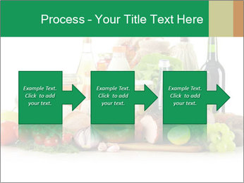 0000073782 PowerPoint Template - Slide 88
