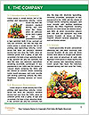 0000073782 Word Template - Page 3
