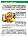0000073782 Word Templates - Page 8