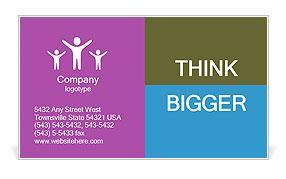 0000073783 Business Card Templates