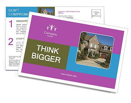 0000073783 Postcard Template