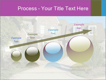 0000073783 PowerPoint Templates - Slide 87