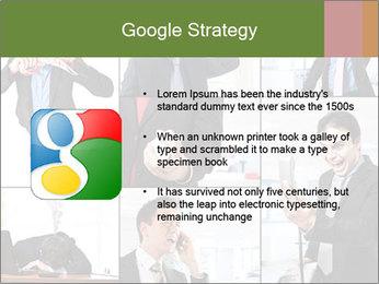 0000073784 PowerPoint Templates - Slide 10