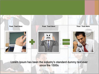 0000073784 PowerPoint Templates - Slide 22
