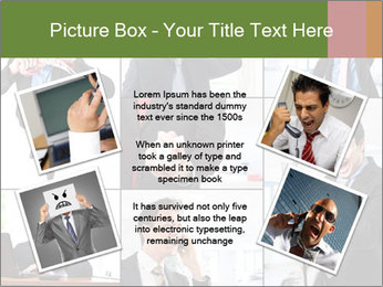0000073784 PowerPoint Template - Slide 24
