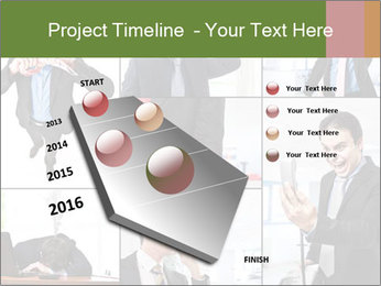 0000073784 PowerPoint Templates - Slide 26