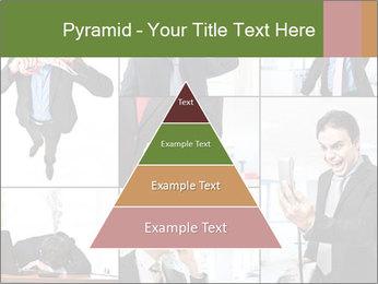 0000073784 PowerPoint Templates - Slide 30