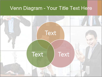 0000073784 PowerPoint Template - Slide 33