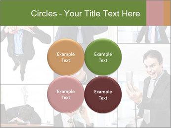 0000073784 PowerPoint Templates - Slide 38