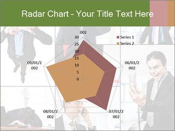 0000073784 PowerPoint Templates - Slide 51