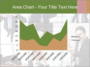 0000073784 PowerPoint Templates - Slide 53