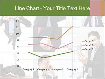 0000073784 PowerPoint Templates - Slide 54