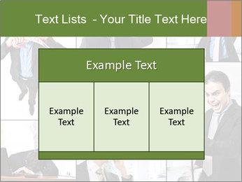 0000073784 PowerPoint Templates - Slide 59