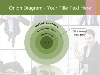 0000073784 PowerPoint Templates - Slide 61