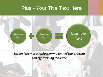 0000073784 PowerPoint Template - Slide 75