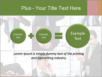 0000073784 PowerPoint Templates - Slide 75