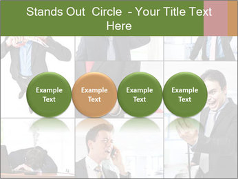 0000073784 PowerPoint Template - Slide 76