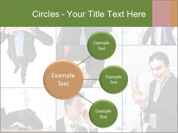 0000073784 PowerPoint Templates - Slide 79